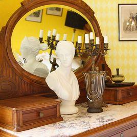 schlafzimmer antik antik la flair antike m bel und antiquit ten ramstein kaiserslautern